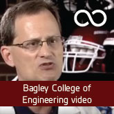 Case Statement - Bagley College of Engineering