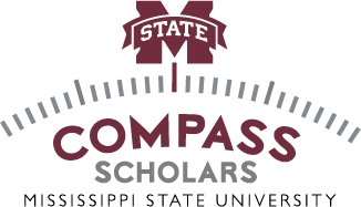 Mississippi State Scholarships >> Mississippi State University Development And Alumni Msu Continues